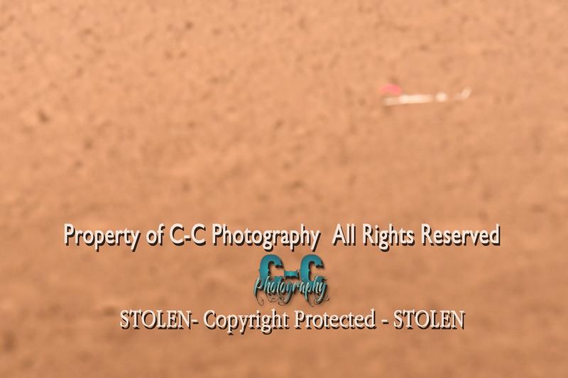 CCC_5903