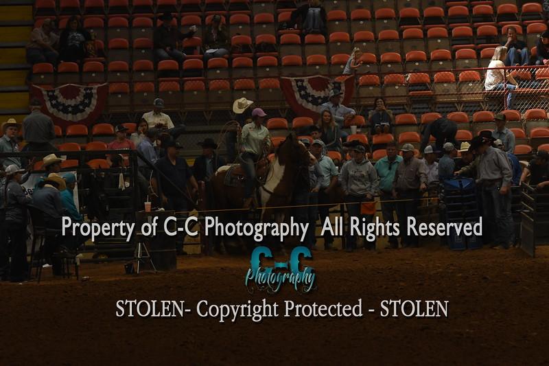 CCC_5912