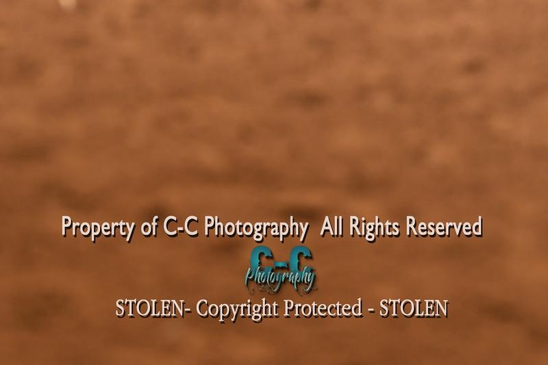 CCC_6059