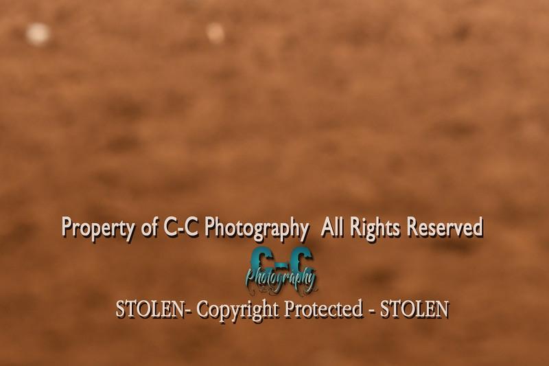 CCC_6055
