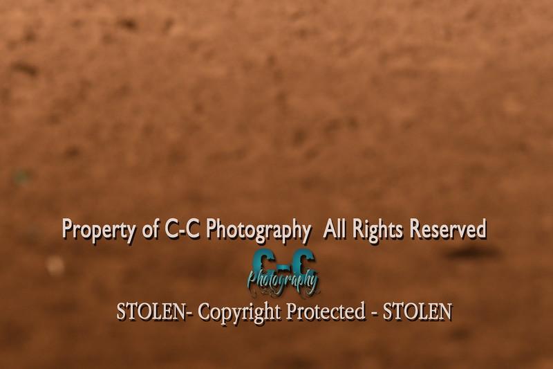 CCC_6066