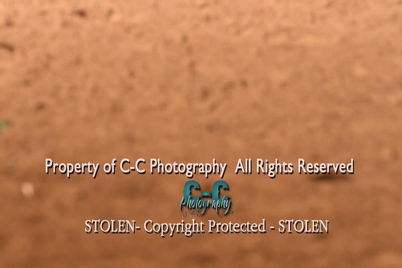 CCC_6072