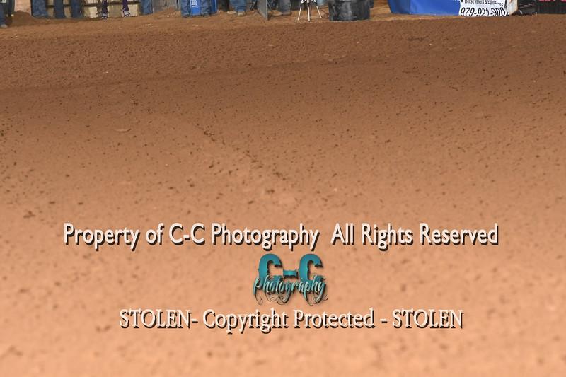 CCC_6104
