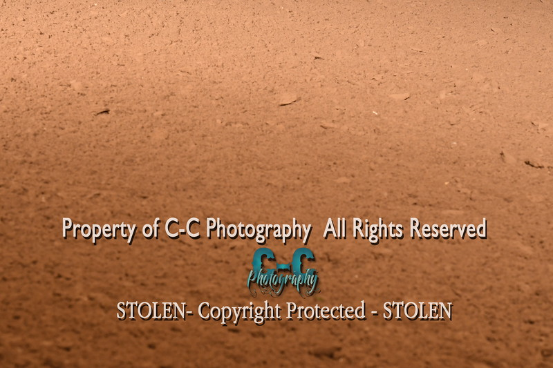 CCC_7116