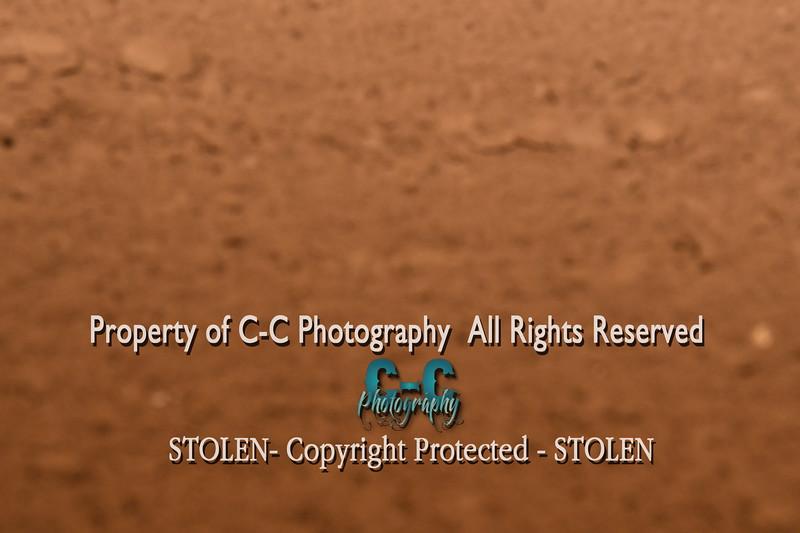 CCC_7581