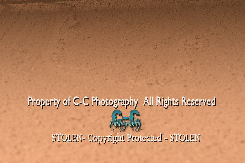 CCC_7573