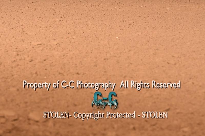 CCC_7589