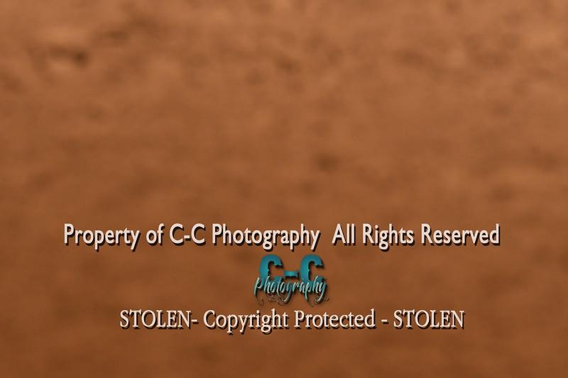 CCC_7577
