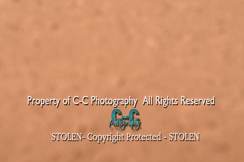CCC_8058
