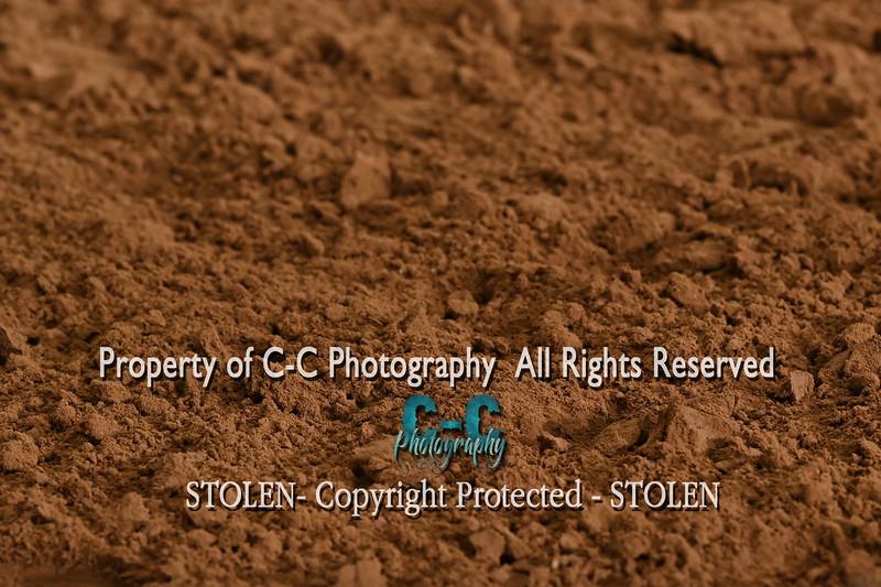 CCC_1625