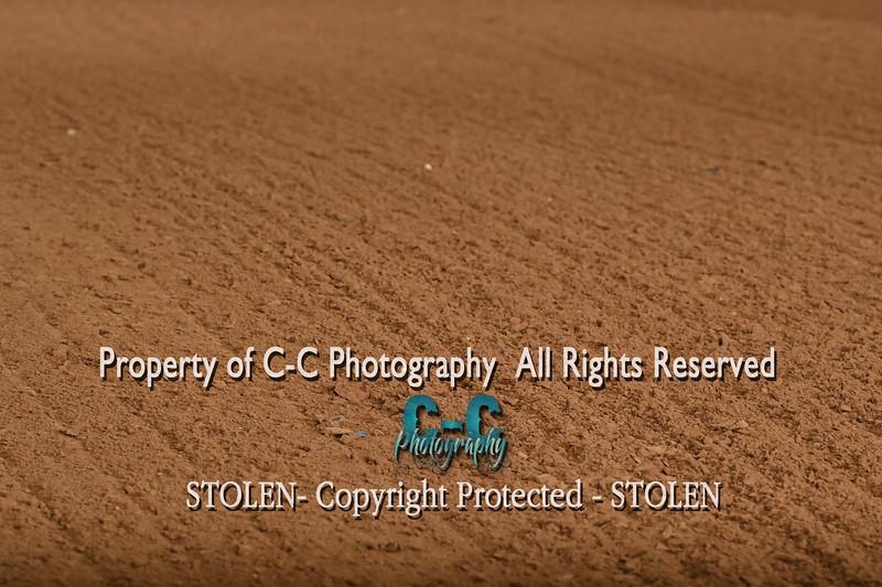 CCC_1618