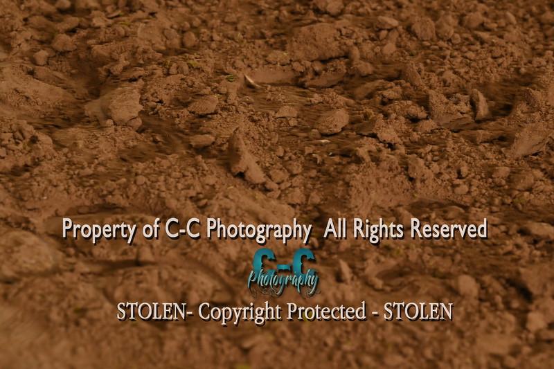CCC_1621