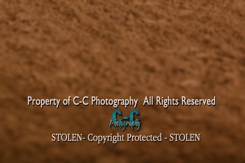 CCC_2068