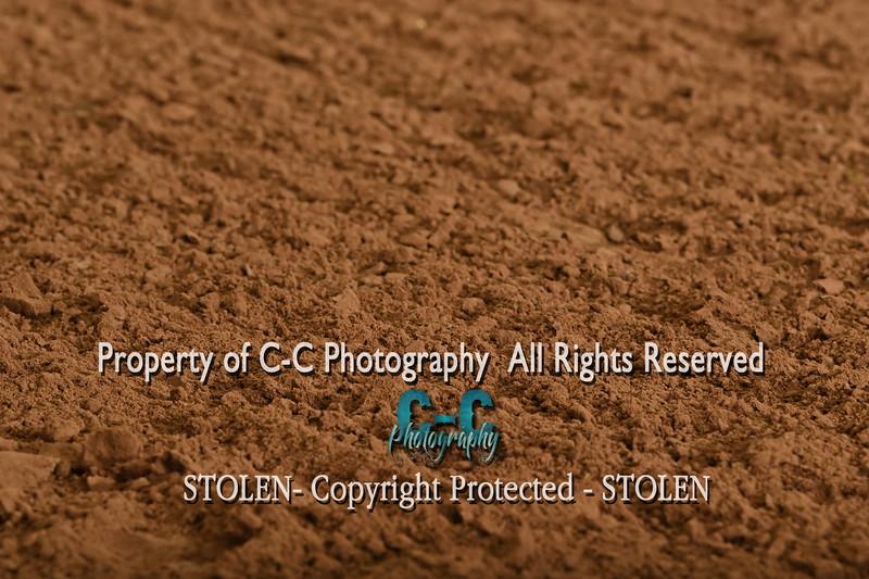 CCC_2074