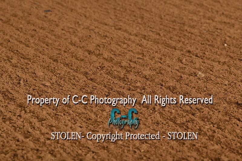 CCC_2498