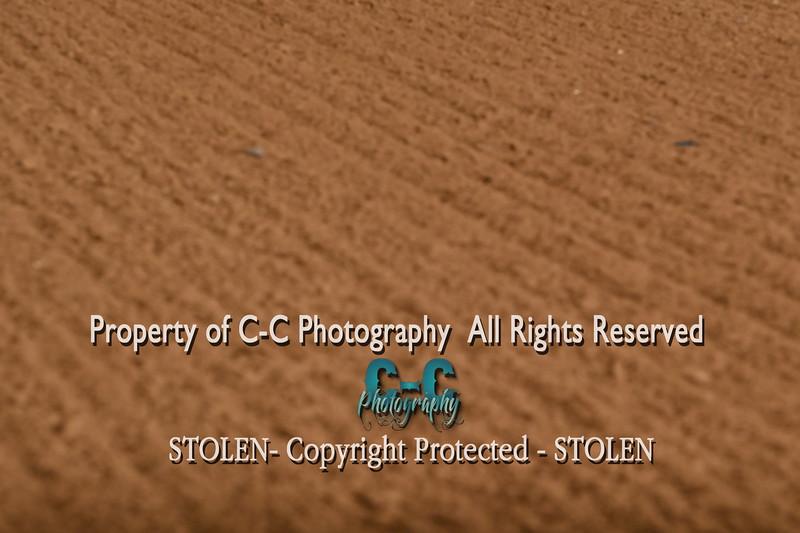 CCC_2490