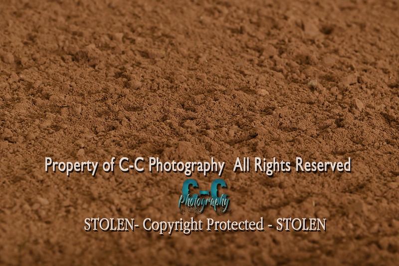 CCC_0018