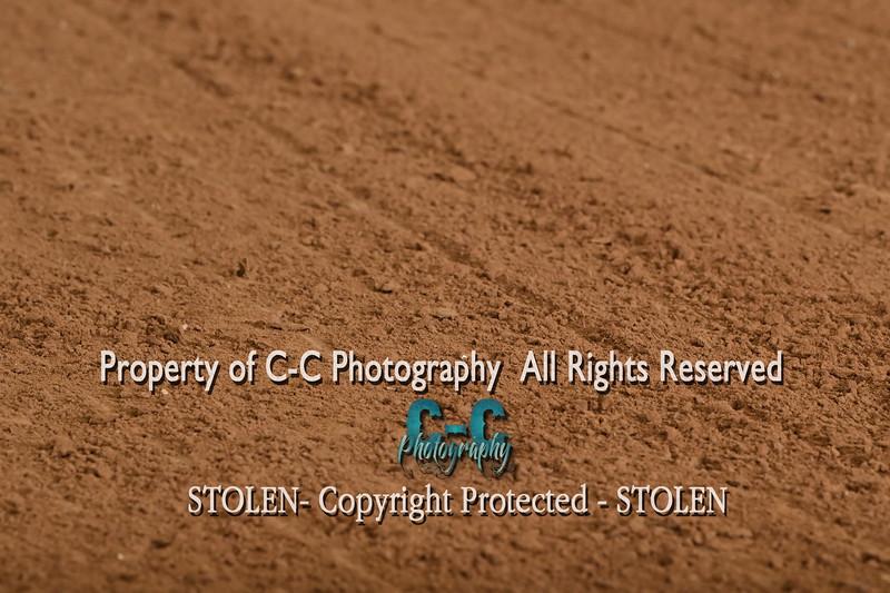 CCC_0815