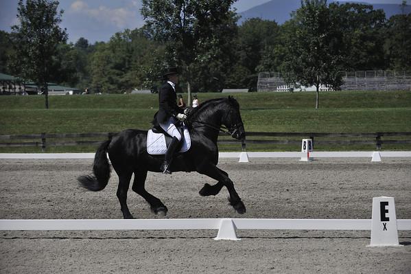 Faye-Simon : L3T3 - August 15, 2009