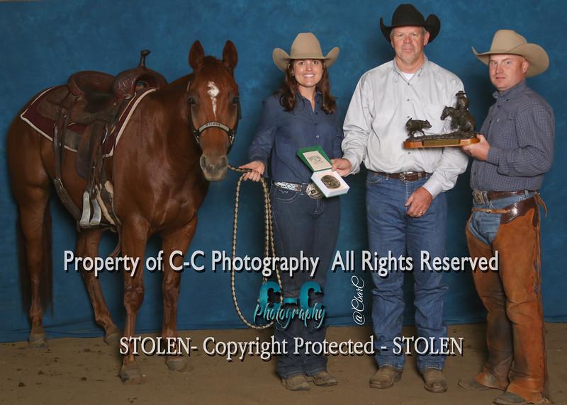 Derby Open_ Horse Fantaztic Pepto _ Owner Lynn Morris 1943-5