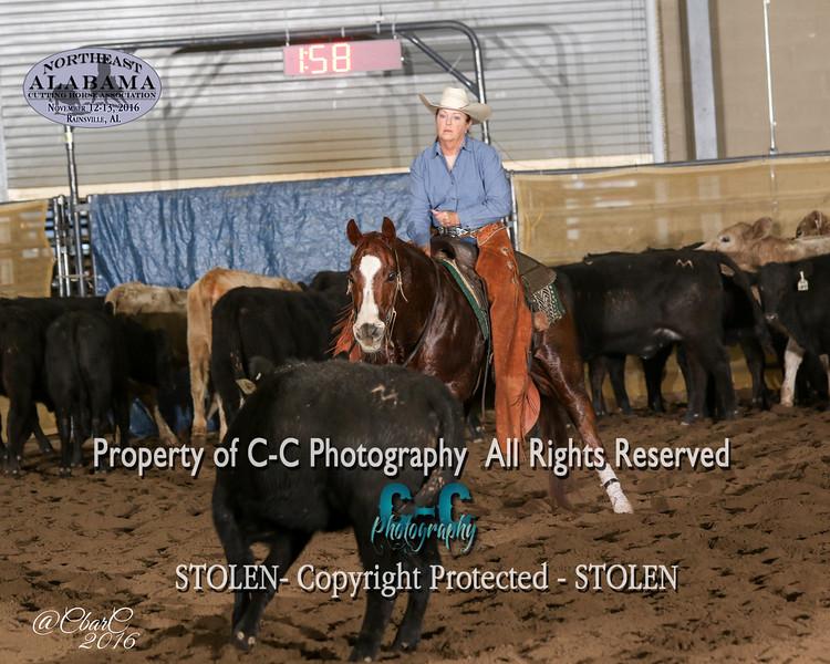 Mack Reed 8x10 NACHA 2016 IMGL1088-3