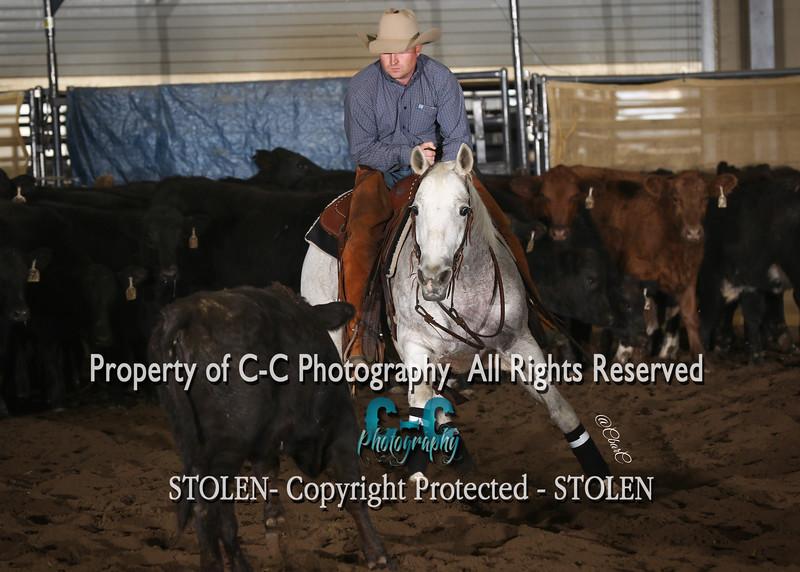 25000 Novice Horse_Lil gunnin Cat_owner Greg Mullis_ Rider trey Wilson IMGL3639-9