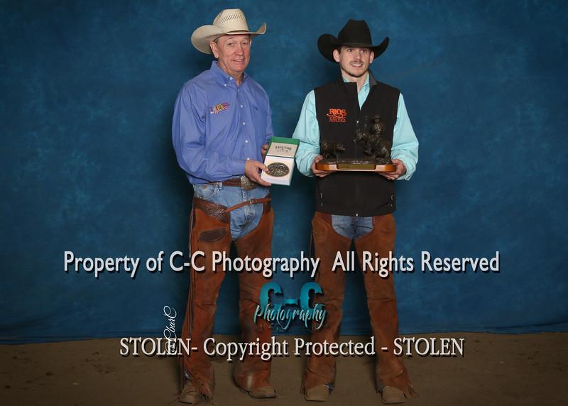 Horse SDP Lil Ichi Maddie_Owner Maben Thompson_Rider Sam Shepard L2325-6