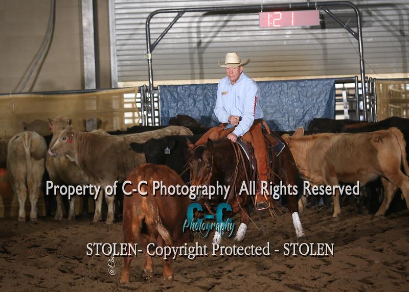Horse SDP Lil Ichi Maddie_Owner Maben Thompson_Rider Sam Shepard IMGL0335-2