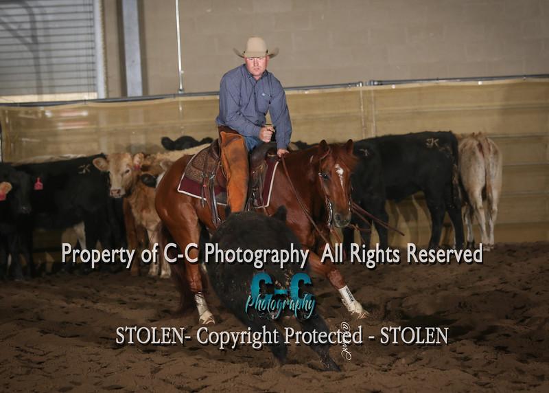 Derby Open_Horse Fantaztic Pepto_Owner Lynn MorrisIMGL1610-4