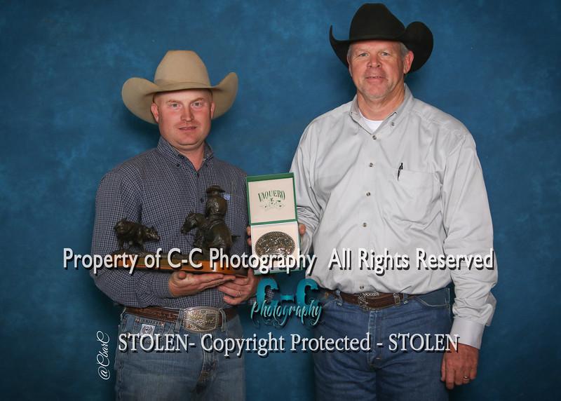 25000 Novice Horse_Lil gunnin Cat_owner Greg Mullis_Rider trey Wilson IMGL3844-11
