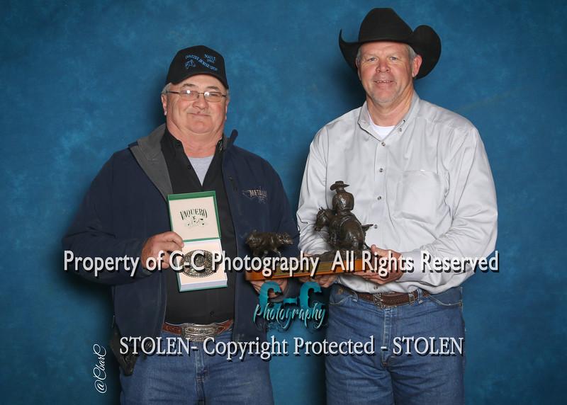 5000 Novice Horse Horse_My Kinda Hoss_Owner Jim_Carol Woods_Rider Dale Robbins IMGL4110-16