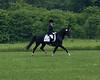 Sarah-Merlin-Stockade-20090628_0011-