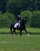 Sarah-Merlin-Stockade-20090628_0012-
