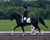 Sarah-Merlin-Stockade-20090628_0022-