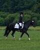 Sarah-Merlin-Stockade-20090628_0007-
