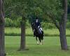 Sarah-Merlin-Stockade-20090628_0013-