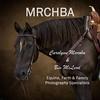 2017 MRCHBA smug label cover