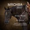 2017 MRCHBA smug label copy