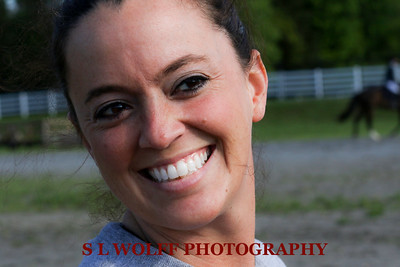 2016-05-08-MEADOWS-CANDID-9407