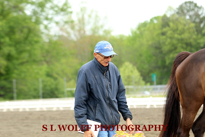2016-05-08-MEADOWS-CANDID-2299
