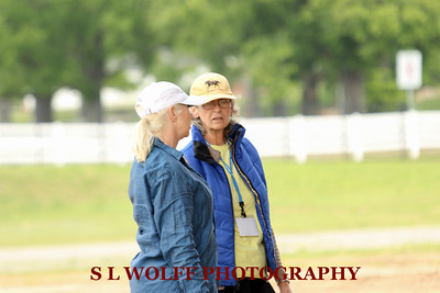 2016-05-08-MEADOWS-CANDID-5038