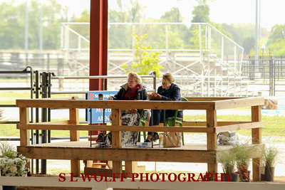 2016-05-08-MEADOWS-CANDID-4925