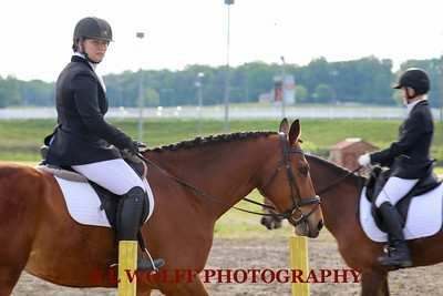 2016-05-08-MEADOWS-CANDID-9070