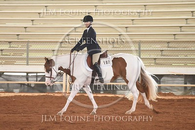 NGPHC 715 - Youth Equitation