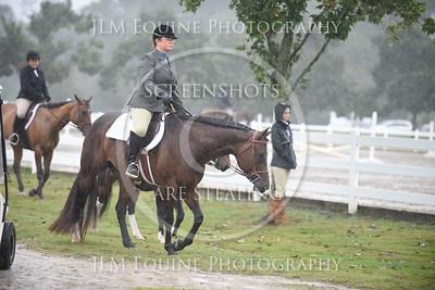 NCSC Sept. 26&27 15 - 339 Amy Carter