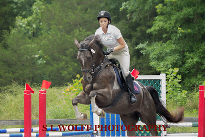 2016-06-05  - Oakdale - 012 Bethany Astorino & Partly Puzzled