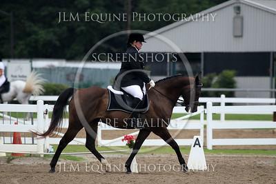 GHF July 2013 #494 Rachel Carpenter