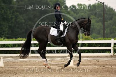 GHF July 2013 #495 Kelly Eaton