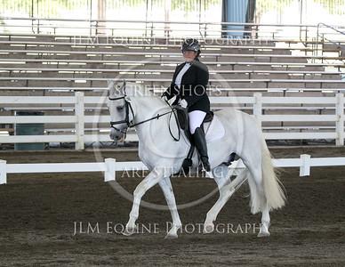 GHF Sept. 2013 #198 Lisa Harders Bastidos H