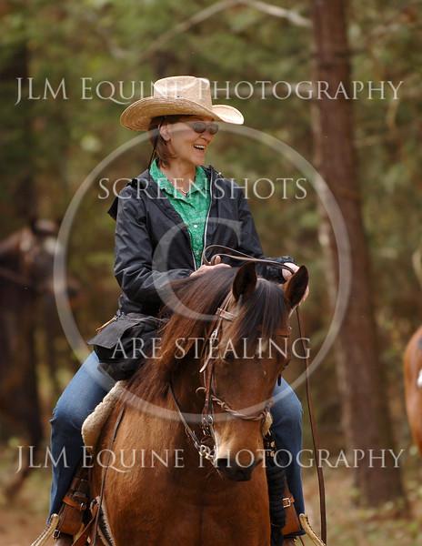 ACHTA April 2014 - 108 Janice Caylor